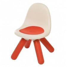 Krēsls SMOBY Red 880100