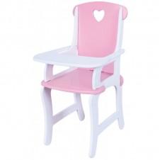 Barošanas Krēsls lelle VIGA 59512