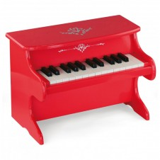 Klavieres VIGA My first piano 50947