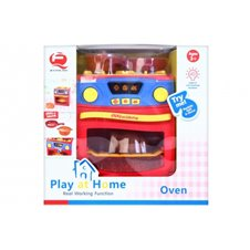 Bērnu Virtuve Megacreative QF26131