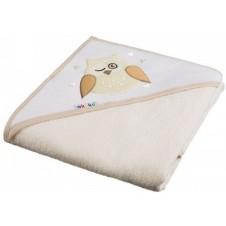 Dvieļis Akuku Cream Owl B2342