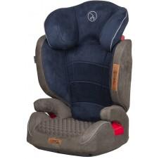 Bērnu Autosēdeklis Coletto Avanti Isofix 15-36kg