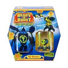 MGA Ready2Robot- Bot Blasters Style 1