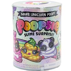 MGA Poopsie Slime Surprise Poop Pack Series 1-1