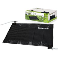 Bestway Solar heating mat for the 1,7m 58423 pool