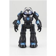 Transformeris RASTAR MINI RS Robot Spaceman, asort., 77100