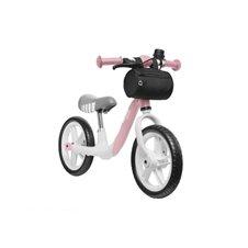 Balansinis dviratukas Lionelo Arie