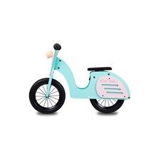 Balansinis dviratukas Saulės Vaikas Ciao Bella