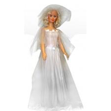 Кукла Vesna Vika 4