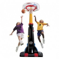 Basketbola Komplekts Little Tikes Easy Store 4339