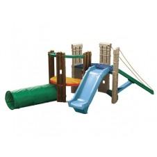 Little Tikes Playground Seek & Izpētīt 402 KB