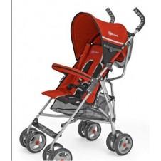Bērnu ratiņi formas ratiņiem Mills Mall Joker Jauns