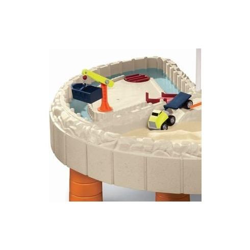 Игровой Столик- Песочница Little Tikes 401N
