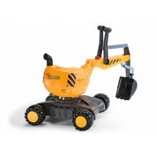 Ekskavators Rolly Toys Digger 421008