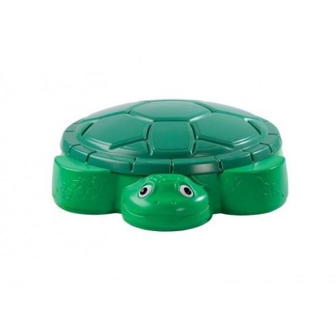 Smilšu Kaste Little Tikes Turtle 631566