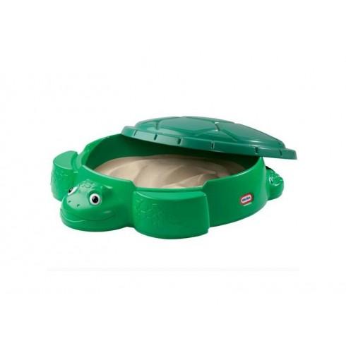 Песочница Little Tikes Черепаха 631566