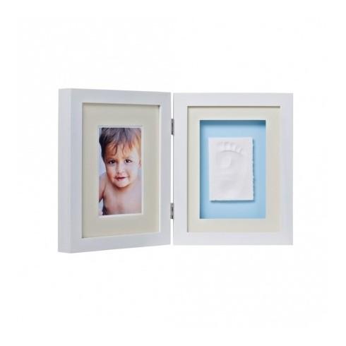 Ramītis Baby Memory Prints