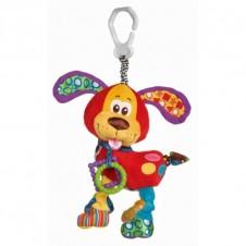 Izglītojoša Rotaļlieta Playgro Toy Box 0181200