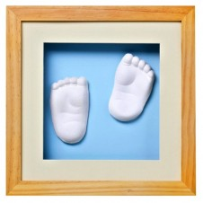Рамка Baby Memory Prints 3D Bmp082