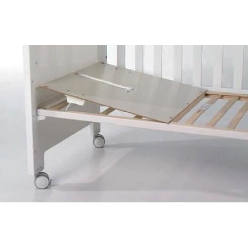Кроватка Micuna Valeria Relax