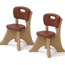 Krēsli Step2 896702