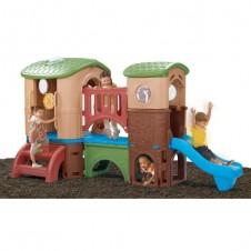 Rotaļlaukums Step2 801200/802300