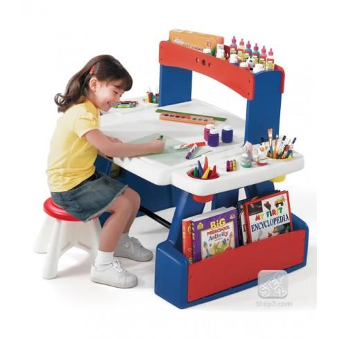 Стол Для Творчества Step2 883300