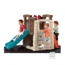Rotaļlaukums Step2 815800