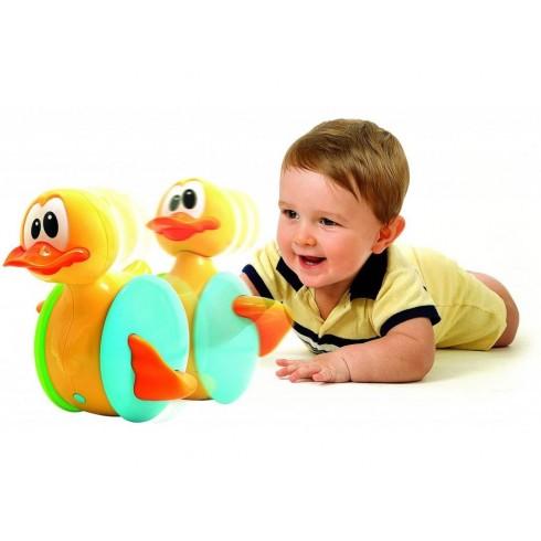 Izglītības Rotaļlieta Playgo 2345