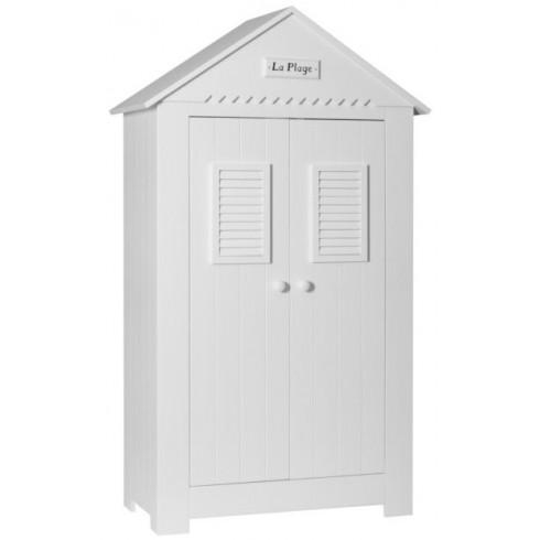 Шкаф Pinio Marsylia (2 Двери)