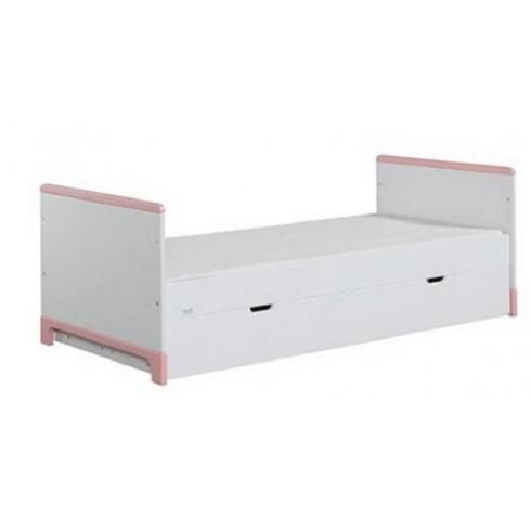 Кровать Pinio Mini Junior C Ящиком 160X70