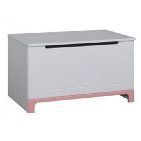 Коробка Для Игрушек Pinio Mini