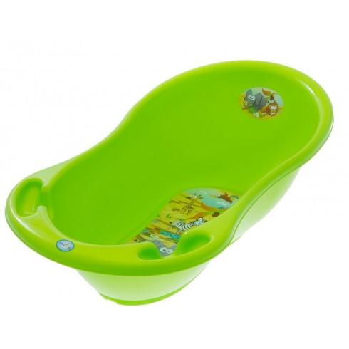 Ванна Для Купания Tega Safari 102