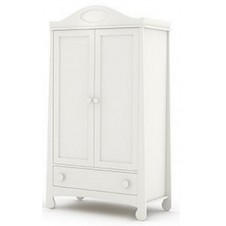 Шкаф Pinio Parole (2 Двери)