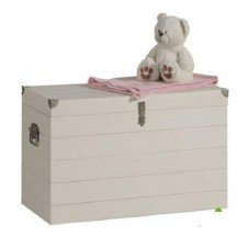 Коробка Для Игрушек Pinio Armada