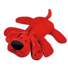Mīksts Rotaļlieta K'S Kids Patrik Ka10120