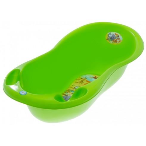 Ванна Для Купания Tega Safari 86 Cm