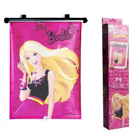 Защита От Солнца Bam Bam Barbie 280999