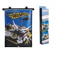 Защита От Солнца Bam Bam Wheels 280920