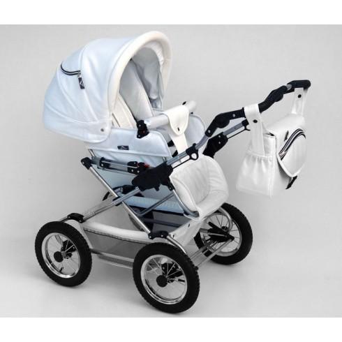 Универсальная Коляска Baby Fashion Fanari Classic