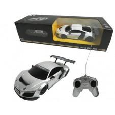 Rastar Mašina Audi R8 Lms, 1:24, 46800
