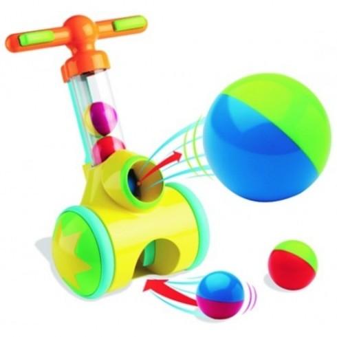 Rotaļlieta Tomy 71161