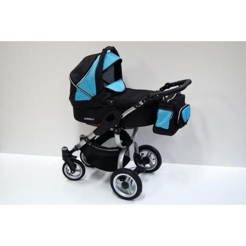 Универсальная Коляска Baby Fashion Avatar