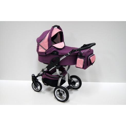 Universālie Rati Baby Fashion Avatar