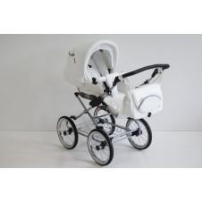 Universālie Rati Baby Fashion Fanari Classic