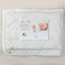 Одеяло И Подушка Lorita 367