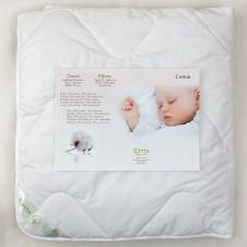 Хлопковое Одеяло Lorita 365