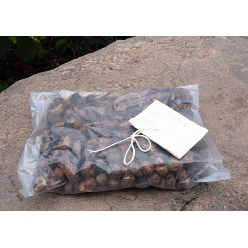 Мыльные Орехи (1Kg)