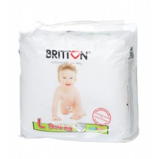 Bērnu Autiņbiksītes Britton B2211 L