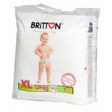 Bērnu Autiņbiksītes Britton B2212 Xl